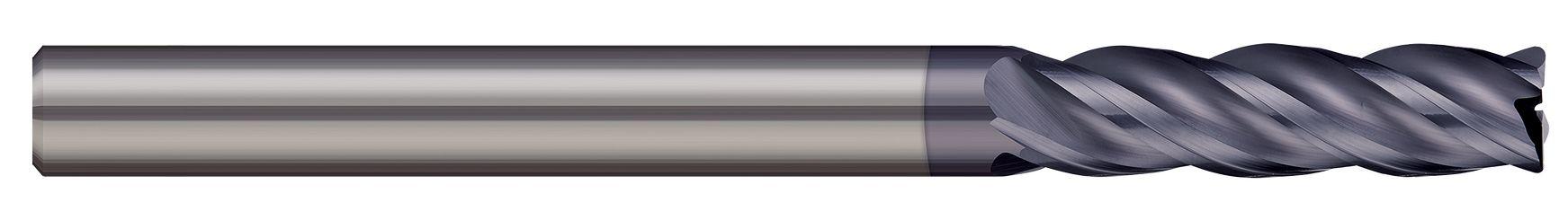 tool-details-VLM-250-4X