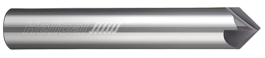 tool-details-06180