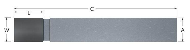 tool-details-C-375