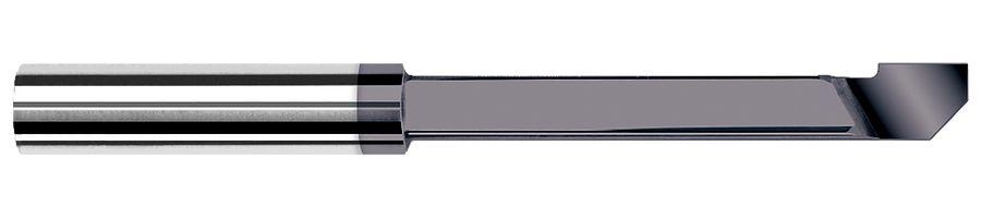 tool-details-29050-C3