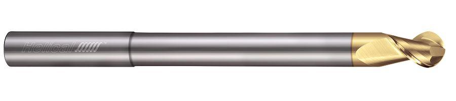 tool-details-18327