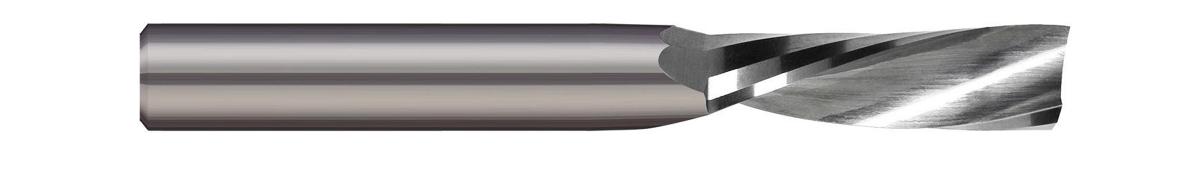 tool-details-SFLM-060-50