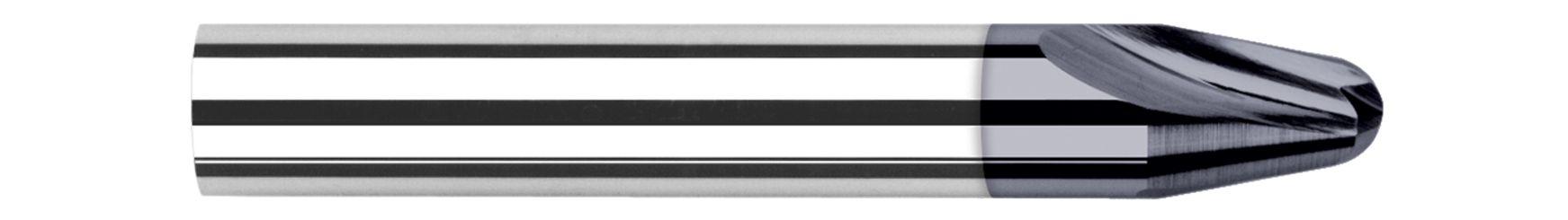 tool-details-934500-C3
