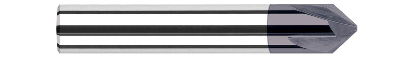 tool-details-981220-C3