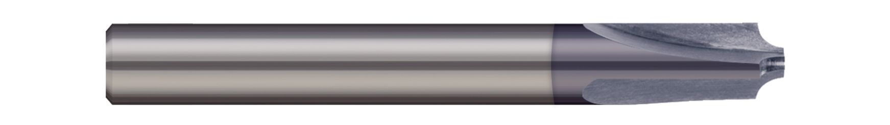 tool-details-CREM-080-300X