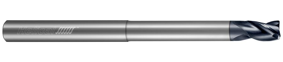 tool-details-10212