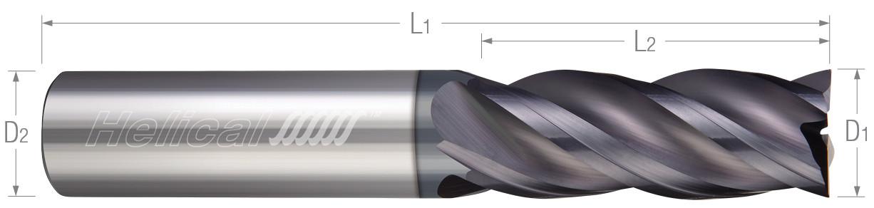 tool-details-30122