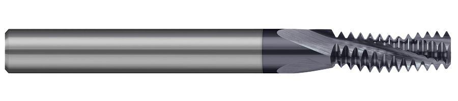 tool-details-70064-C3