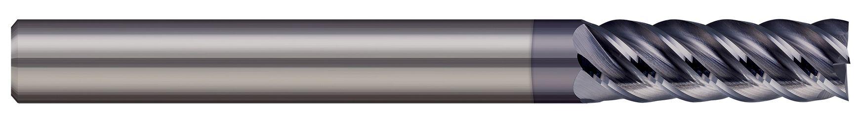 tool-details-ARMM-160-5X
