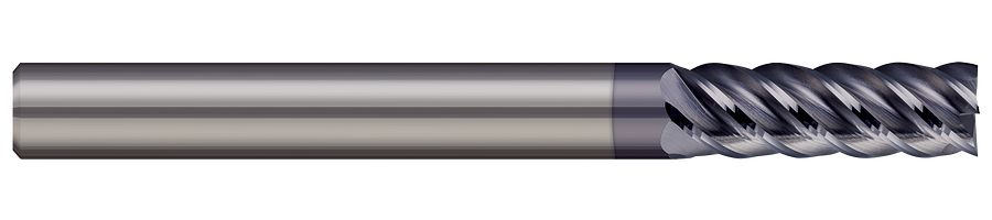 tool-details-ARM-250-5X