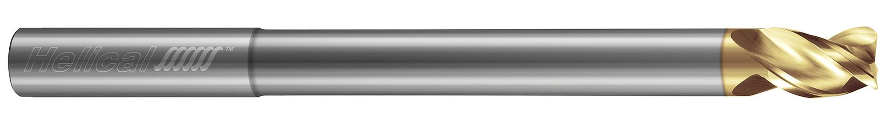 tool-details-46416