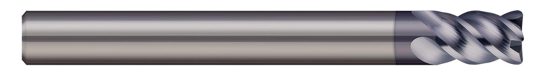 tool-details-HMCM-1610-4X
