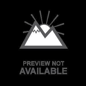 Slitting Saws - For Non-Ferrous Materials