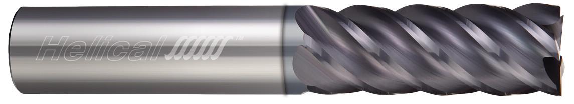 tool-details-05457