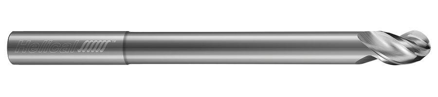 tool-details-47060