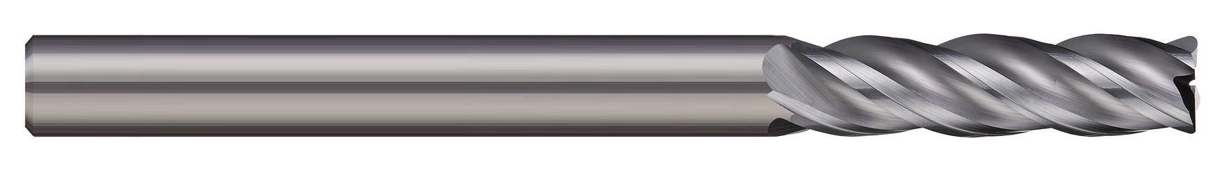tool-details-VLM-312-4