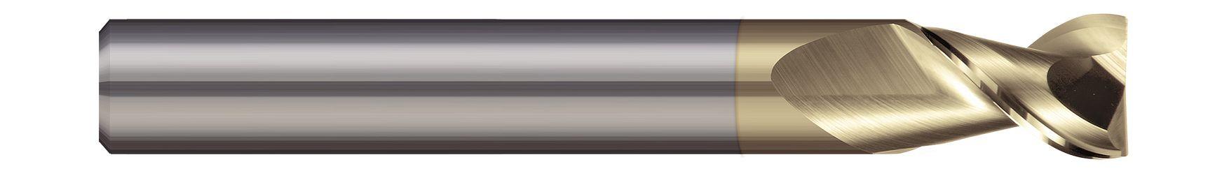 tool-details-ASM-500-2S