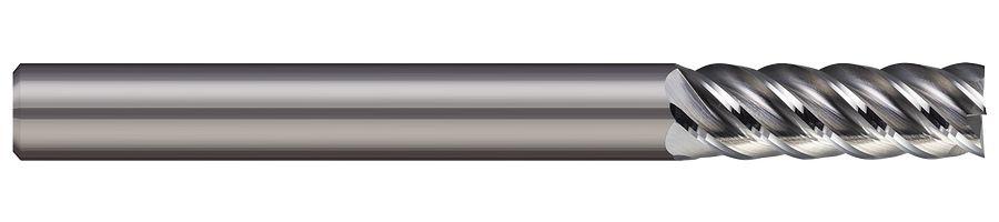 tool-details-ARM-250-5