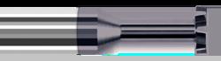 Helical_Icon_pdf_sm.svg