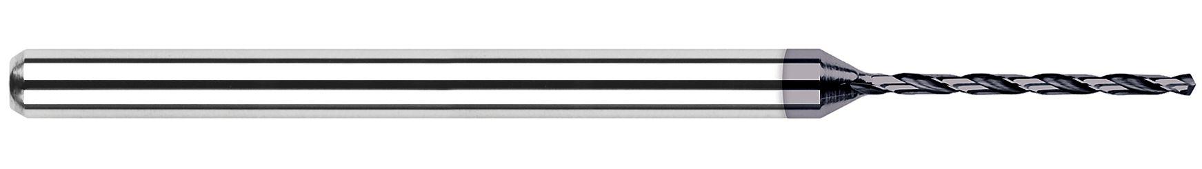 tool-details-20377-C3