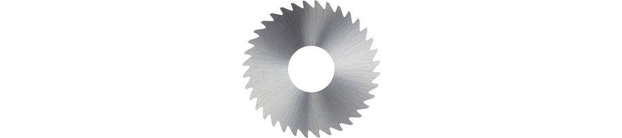 tool-details-SAA0312