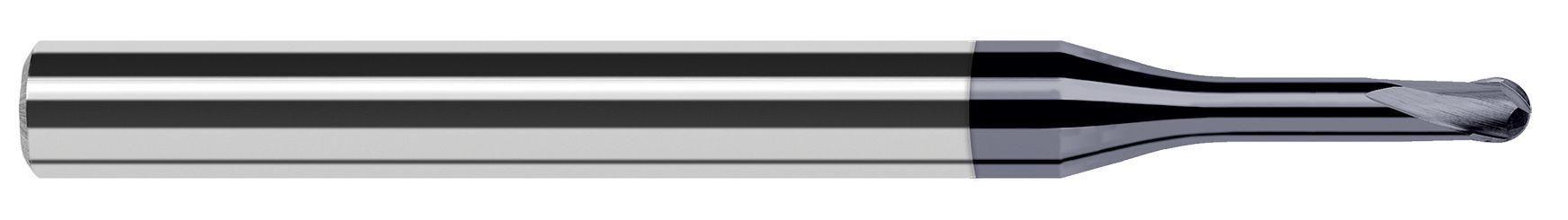 tool-details-858116-C6