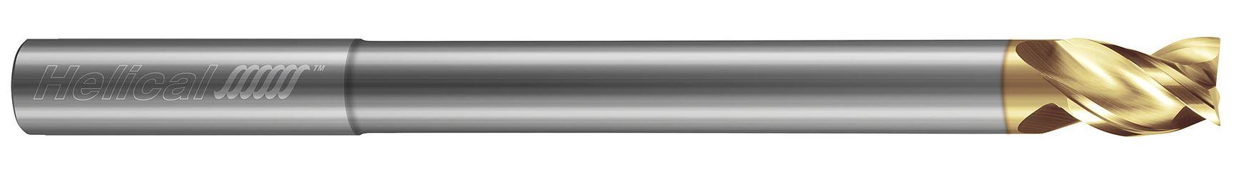 tool-details-46391