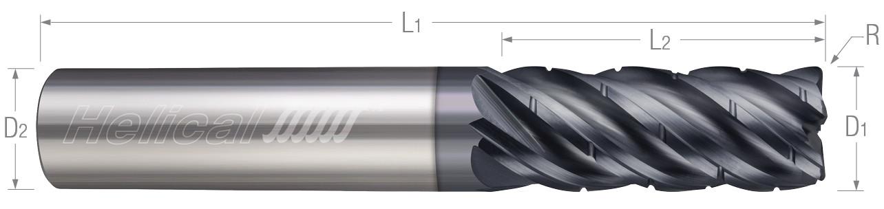 tool-details-81958