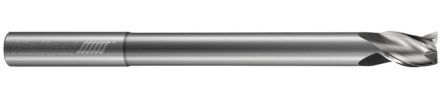 tool-details-04210