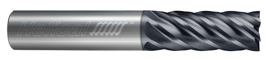 tool-details-82566