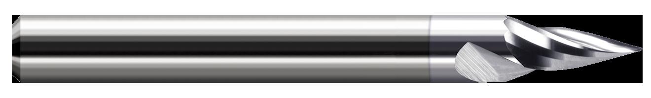 Runner Cutters - For Non-Ferrous Materials
