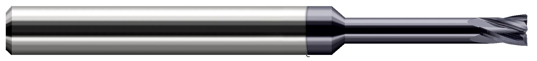 backdraft cutters - corner radius