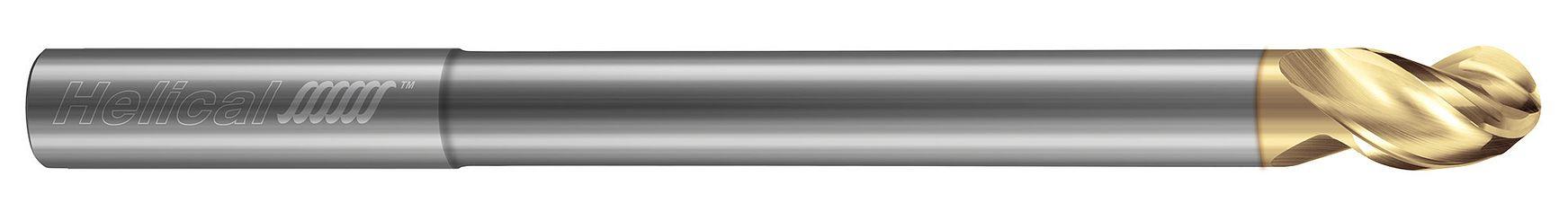 tool-details-47481