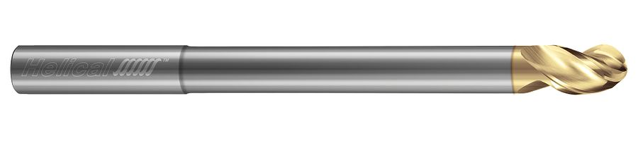 tool-details-47181