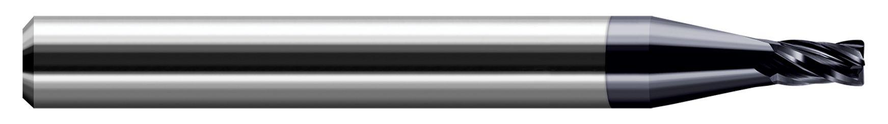 tool-details-993893-C3