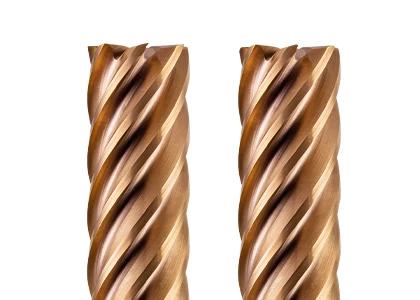 7 Flute