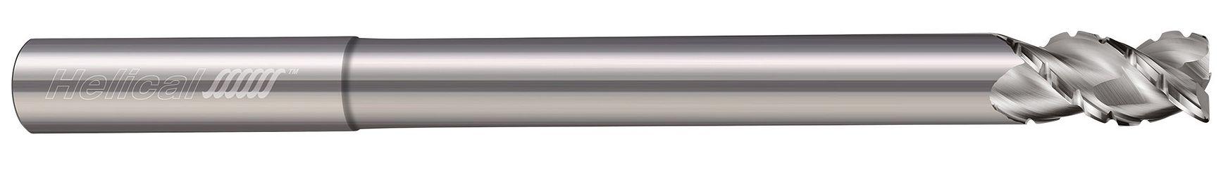 tool-details-28210