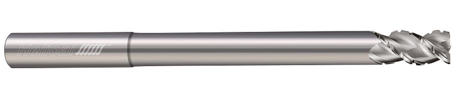 tool-details-28180