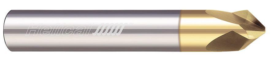 tool-details-59825