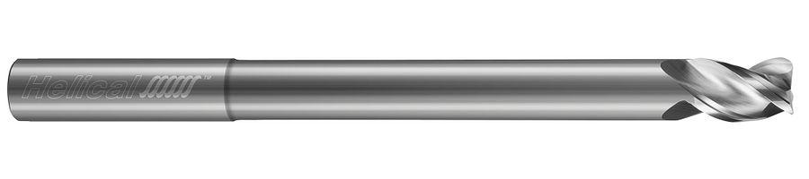 tool-details-46230