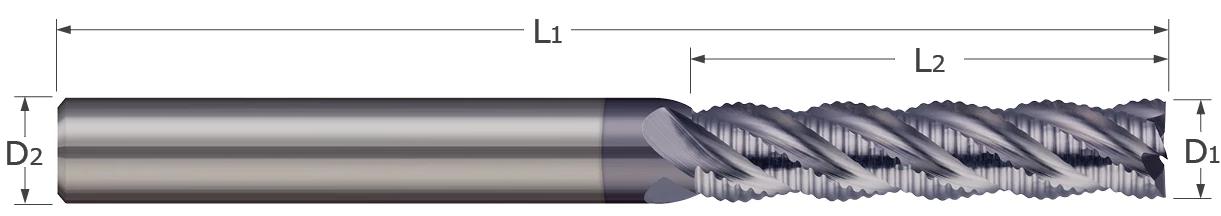 tool-details-SHR-312-4X