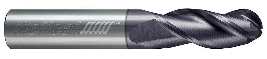 tool-details-12182