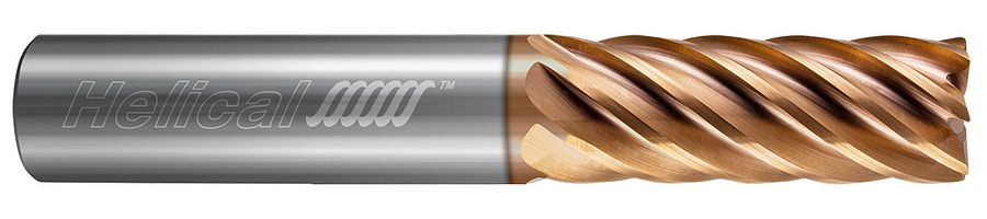 tool-details-59952