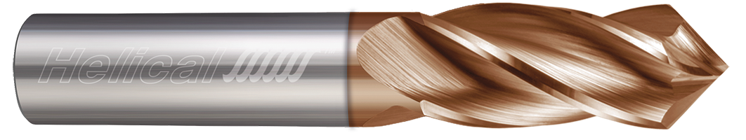combination end mill chamfer