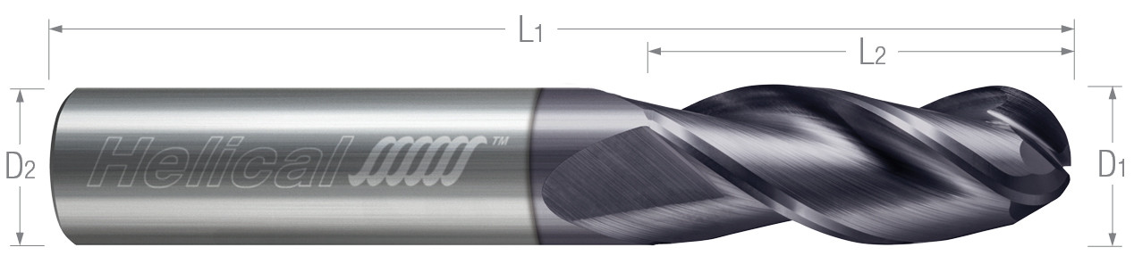 tool-details-12317