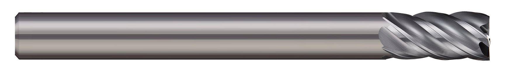 tool-details-VHM-312-5