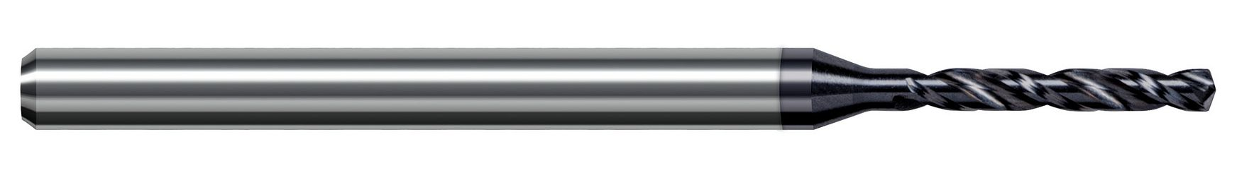 tool-details-BGN0225-C6