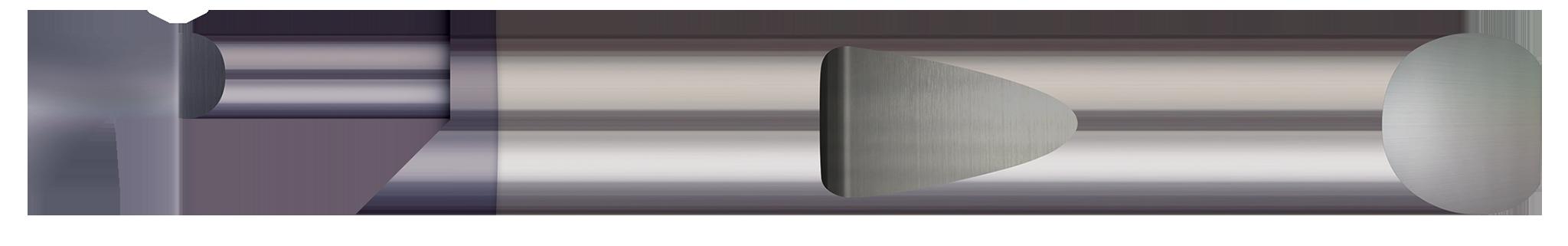 Quick Change – Profiling Tools – Radial Profiling