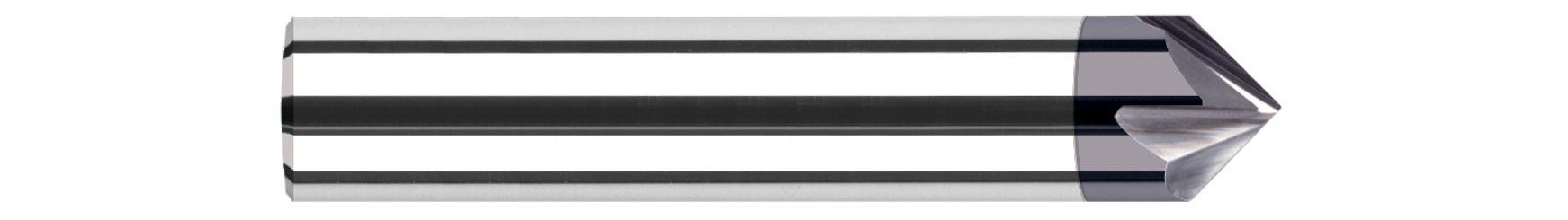 tool-details-880345-C3