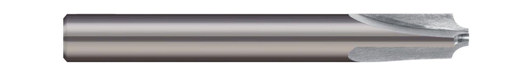 tool-details-CREM-060-150